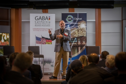 GABAEvent_Nov2018_017